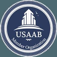 USAAB Seal