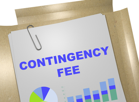 Benefits of Contingency Fee Arrangements