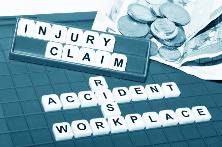 How to Obtain the Biggest Personal Injury Awards