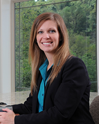 Kala Sowers - Attorney