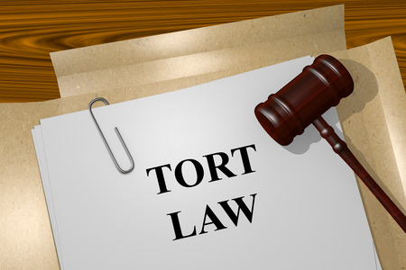 Understanding Intentional Torts