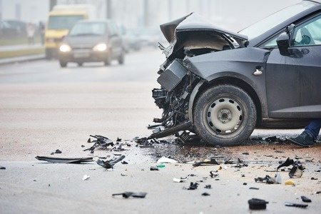 What is a Wrongful Death Action?
